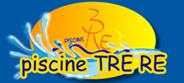 logo-home[1]